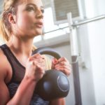 Best Ways to Lose Weight and Build Muscles