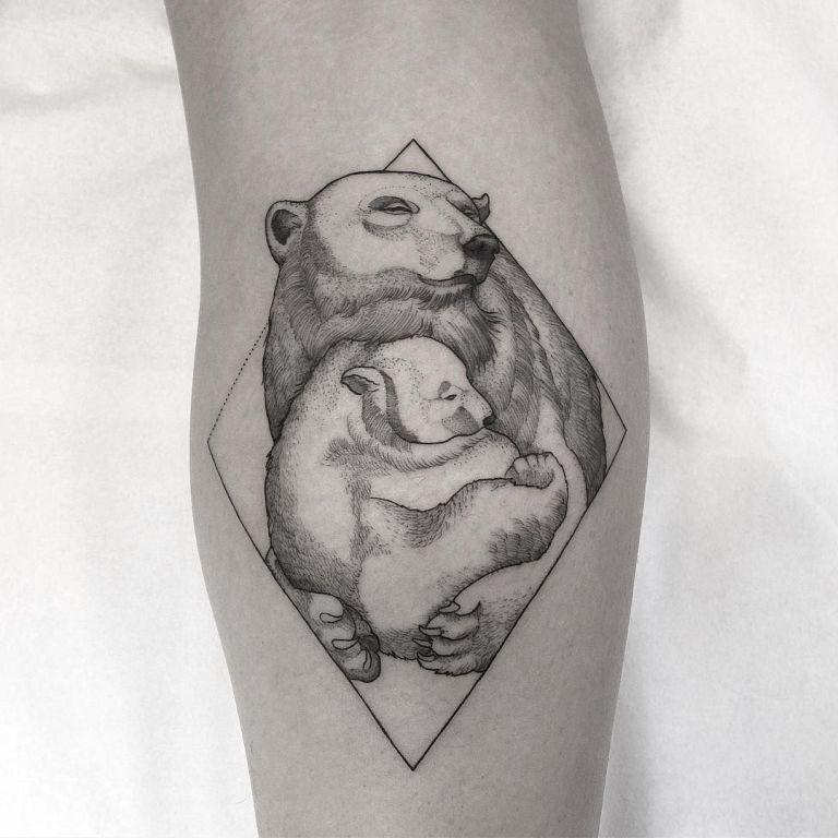 Family Tattoo Designs