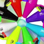 BabylissPro Italo Luminoso Dryer Review