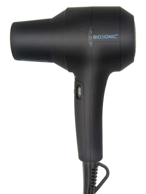 Bio Ionic Power Diva Pro Speed Dryer