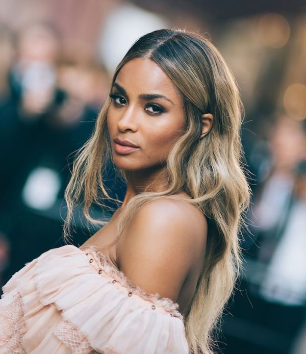 Hair Color Ideas for Indian Skin Tone