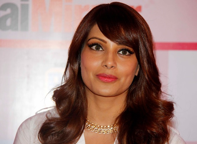 Hair Color Ideas for Indian Wheatish Skin