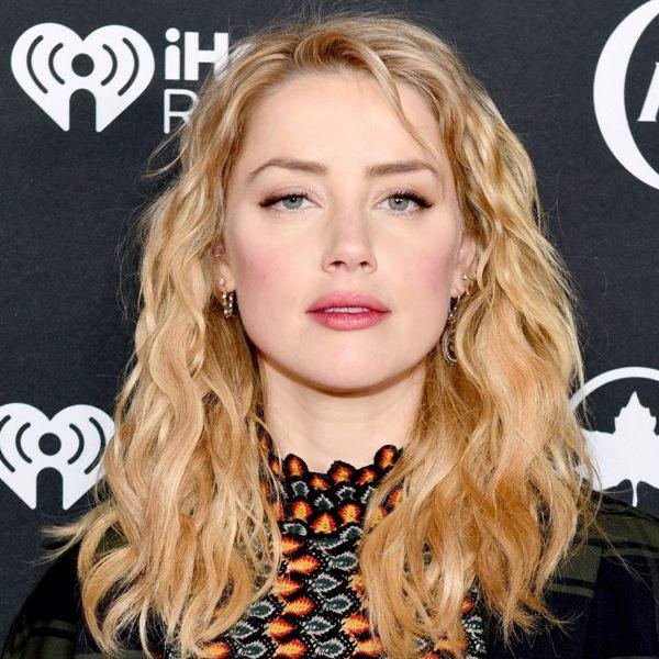 Blonde Hair For Cool Skin Tones